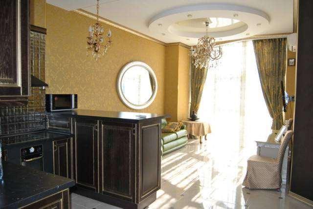 Сдаю 2-комнатную квартиру в Одессе Центр - фото №3 объявления №5830