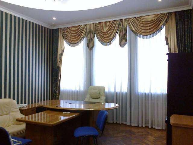 аренда офис Приморский Пироговская – Главное фото объявления