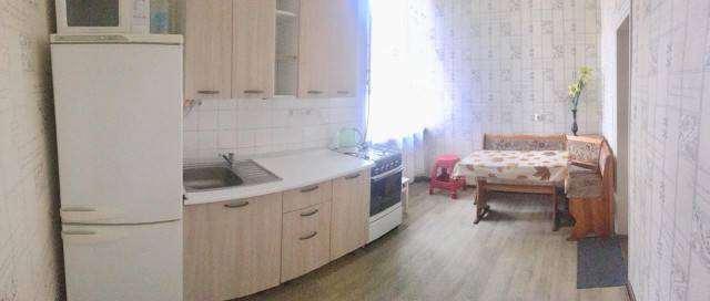 Сдаю 2-комнатную квартиру в Одессе Центр - фото №8 объявления №5832