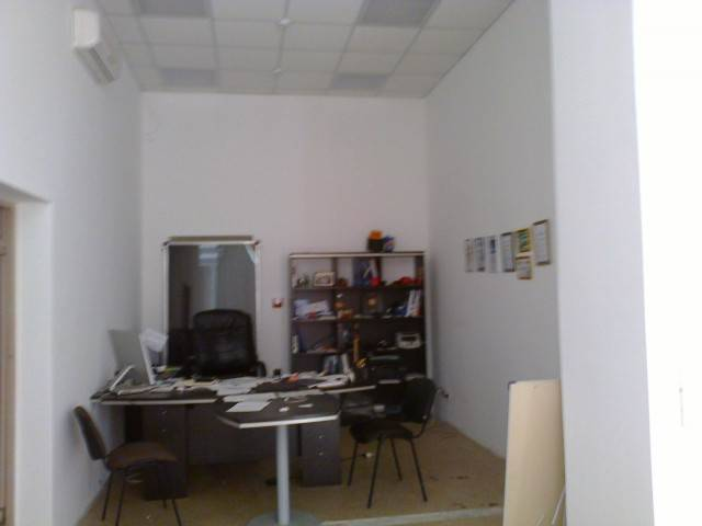 Сдаю офис в Одессе Приморский - фото №5 объявления №5821