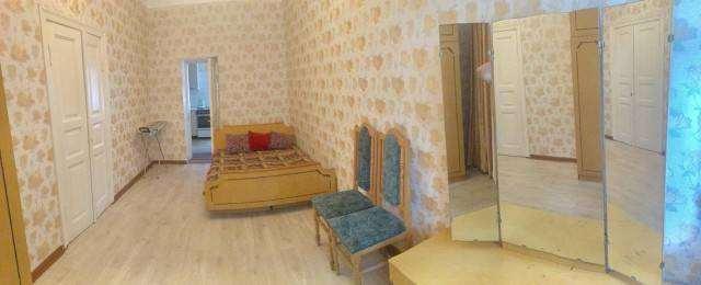 Сдаю 2-комнатную квартиру в Одессе Центр - фото №7 объявления №5832