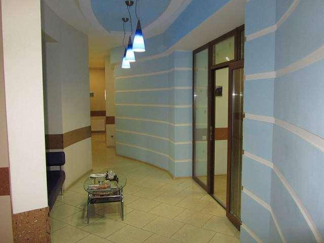 Сдаю офис в Одессе Центр - фото №4 объявления №5834