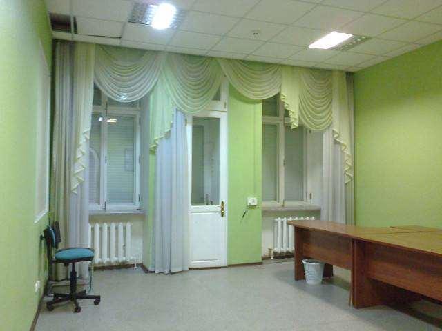 Сдаю офис в Одессе Пироговская - фото №5 объявления №5802