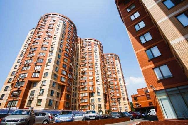 Сдаю 3-комнатную квартиру в Одессе Приморский - фото №6 объявления №5869