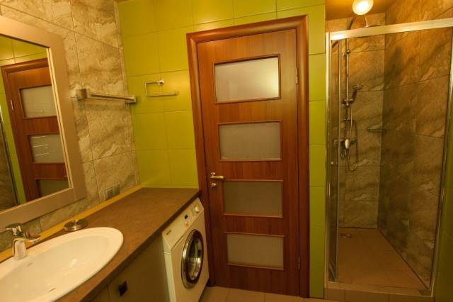 Сдаю 2-комнатную квартиру в Одессе Центр - фото №7 объявления №5814