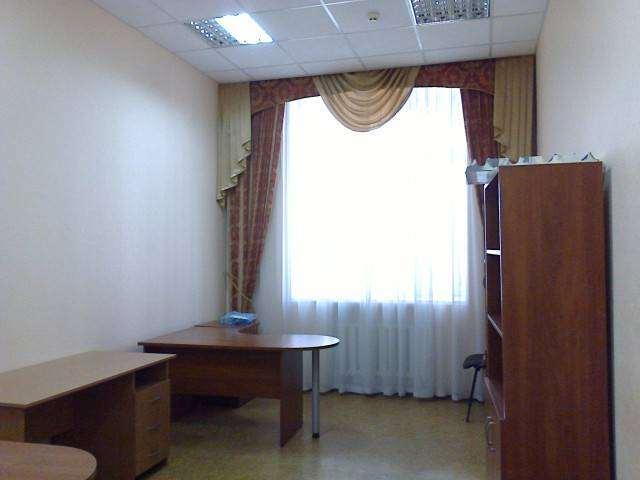 Сдаю офис в Одессе Пироговская - фото №2 объявления №5802