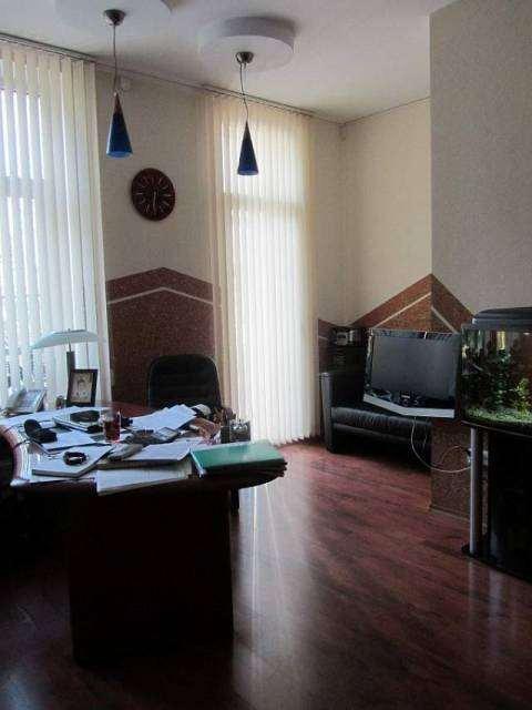 Сдаю офис в Одессе Центр - фото №3 объявления №5834
