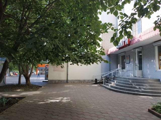 Сдаю магазин в Одессе Большой Фонтан - фото №2 объявления №5805