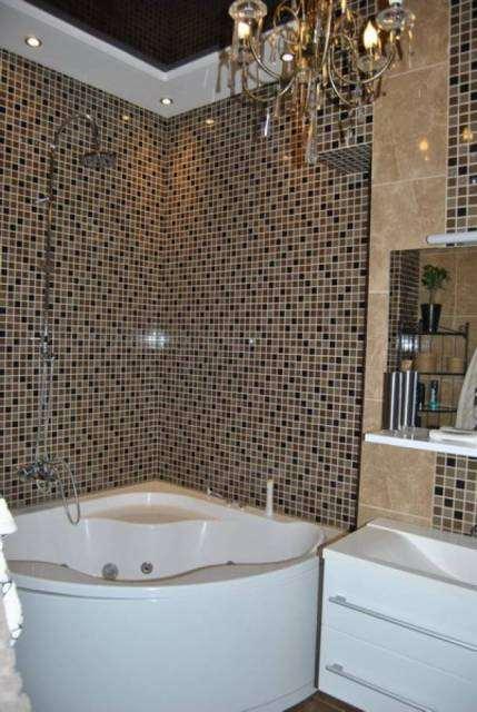 Сдаю 2-комнатную квартиру в Одессе Центр - фото №9 объявления №5830