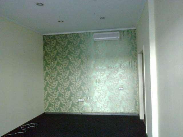 Сдаю офис в Одессе Центр - фото №3 объявления №5852