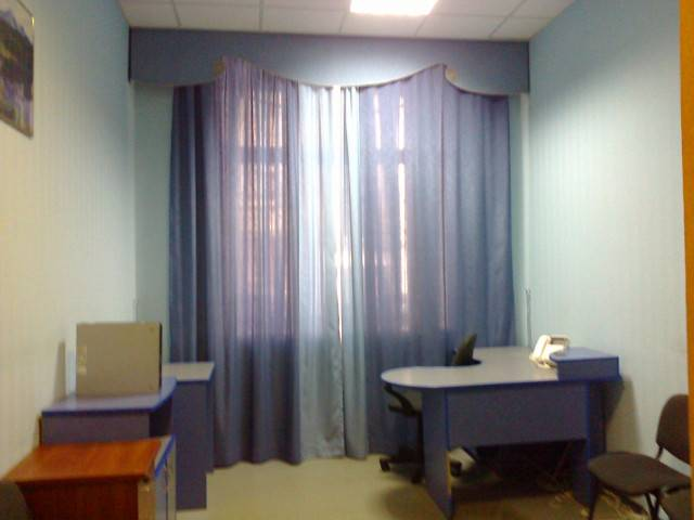Сдаю офис в Одессе Приморский - фото №3 объявления №5802