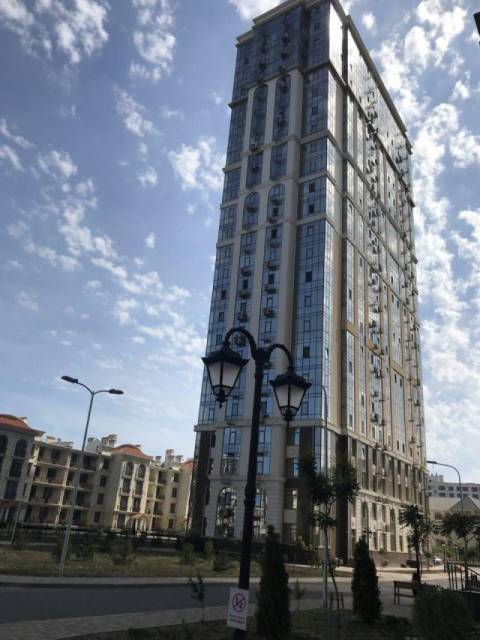 Сдаю 1-комнатную квартиру в Одессе Приморский - фото №8 объявления №5815