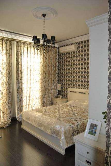 Сдаю 2-комнатную квартиру в Одессе Центр - фото №5 объявления №5830