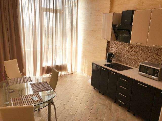 Сдаю 1-комнатную квартиру в Одессе Приморский - фото №3 объявления №5815