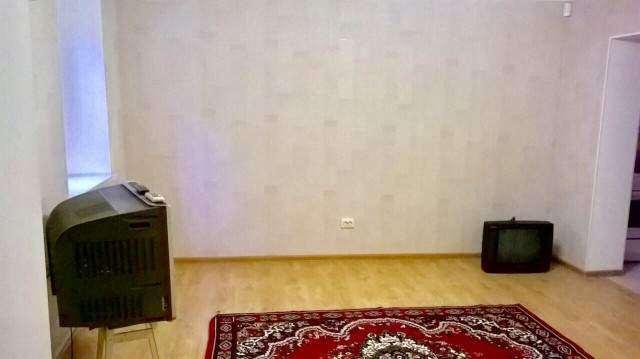 аренда 1-к квартиры Центр Коблевская – Главное фото объявления