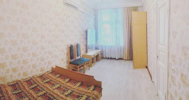 Сдаю 2-комнатную квартиру в Одессе Центр - фото №4 объявления №5832
