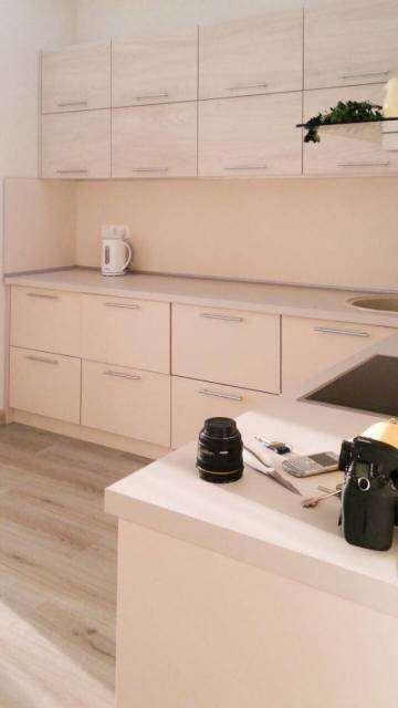 Сдаю 2-комнатную квартиру в Одессе Приморский - фото №8 объявления №5813