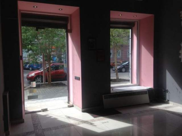 Сдаю магазин в Одессе Центр - фото №2 объявления №5840