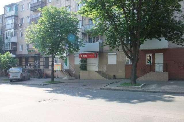аренда помещение Приморский Черняховского – Главное фото объявления