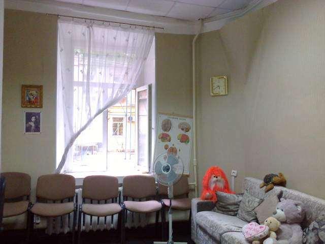 Сдаю офис в Одессе Центр - фото №3 объявления №5846