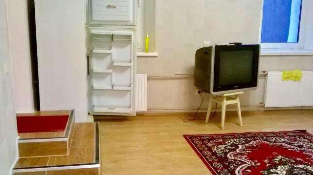 Сдаю 1-комнатную квартиру в Одессе Центр - фото №2 объявления №5894
