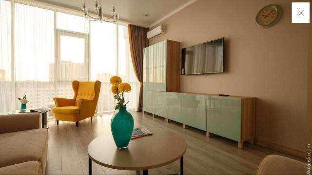 Сдаю 2-комнатную квартиру в Одессе Приморский - фото №2 объявления №5813