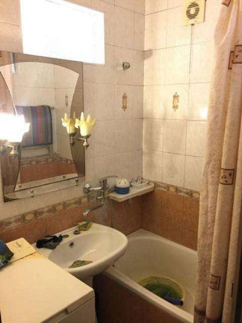 Сдаю 3-комнатную квартиру в Одессе Приморский - фото №5 объявления №5855