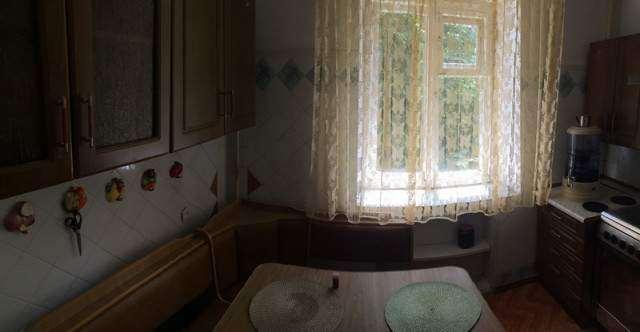Сдаю 3-комнатную квартиру в Одессе Приморский - фото №3 объявления №5855