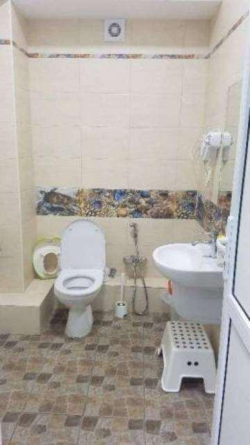 Сдаю помещение в Одессе Таирова - фото №8 объявления №5853