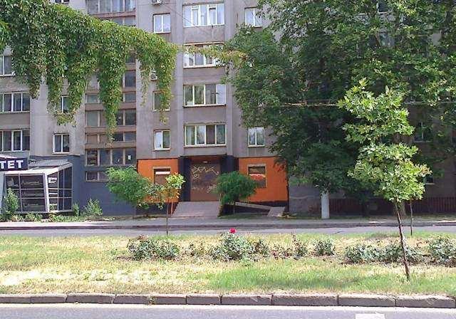 аренда помещение Киевский Адмиральский проспект – Главное фото объявления