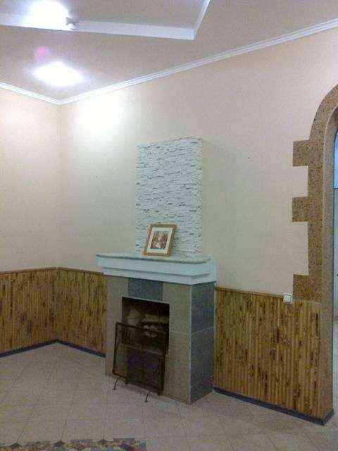 Сдаю помещение в Одессе Центр - фото №4 объявления №5859