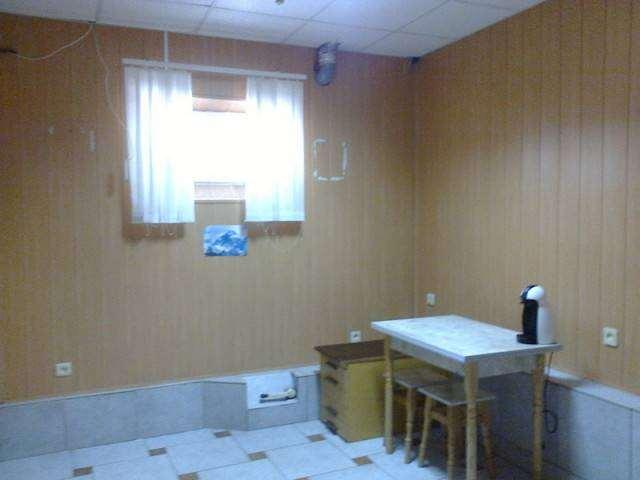 Сдаю офис в Одессе Приморский - фото №4 объявления №5810