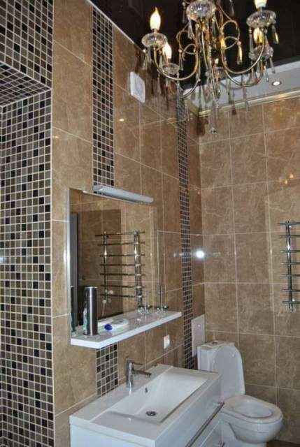 Сдаю 2-комнатную квартиру в Одессе Центр - фото №10 объявления №5830