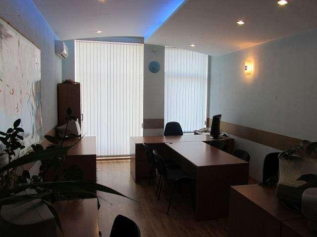 Сдаю офис в Одессе Центр - фото №2 объявления №5834