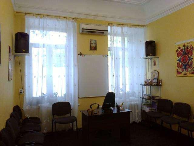 Сдаю офис в Одессе Центр - фото №2 объявления №5846