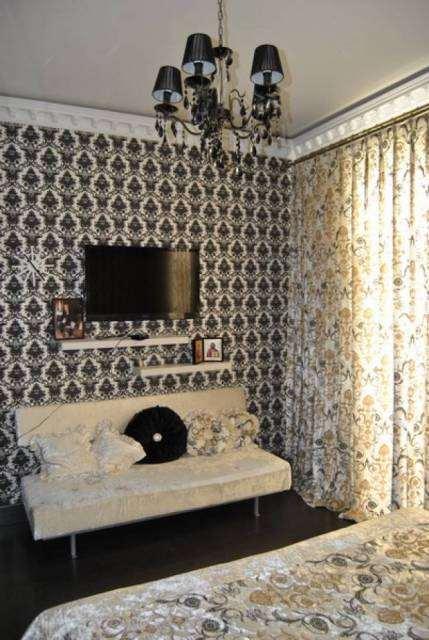 Сдаю 2-комнатную квартиру в Одессе Центр - фото №6 объявления №5830