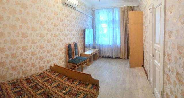 Сдаю 2-комнатную квартиру в Одессе Центр - фото №6 объявления №5832