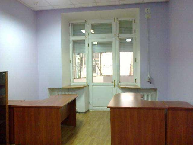 Сдаю офис в Одессе Приморский - фото №4 объявления №5802