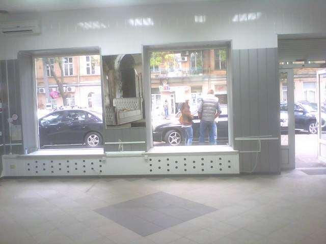 аренда магазин Центр Троицкая – Главное фото объявления