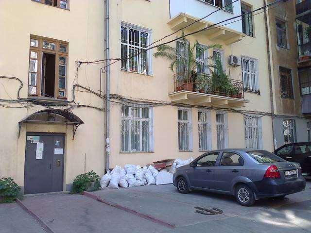 Сдаю офис в Одессе Пироговская - фото №7 объявления №5802