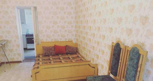 Сдаю 2-комнатную квартиру в Одессе Центр - фото №5 объявления №5832