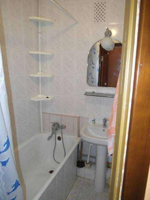 Сдаю 2-комнатную квартиру в Одессе Черемушки - фото №6 объявления №5833
