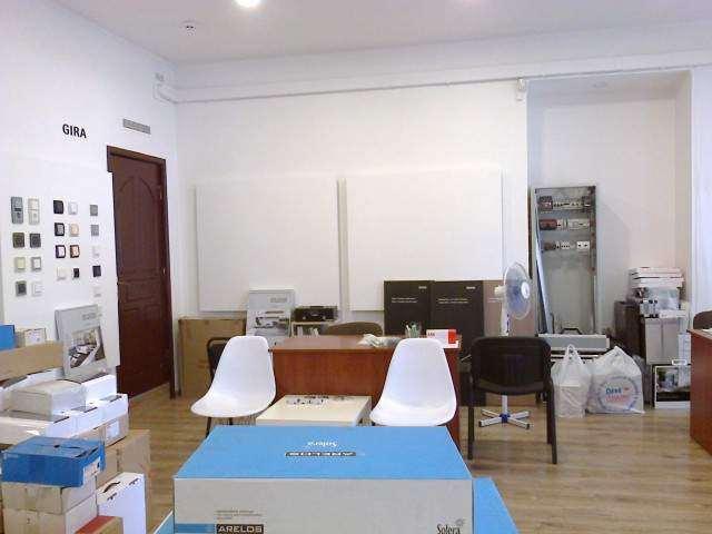 Сдаю магазин в Одессе Центр - фото №5 объявления №5946