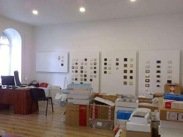 Сдаю магазин в Одессе Центр - фото №3 объявления №5946