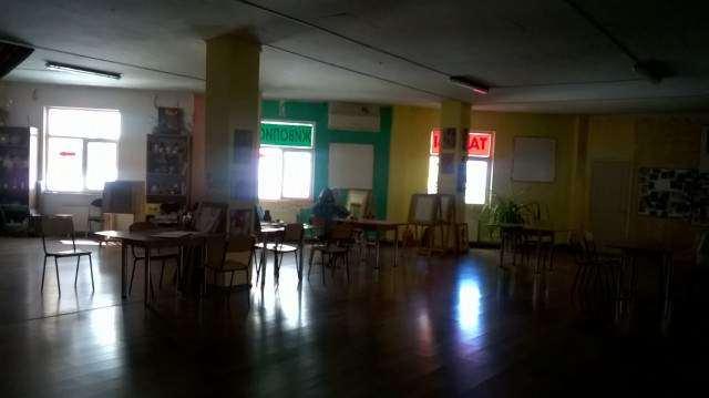 Сдаю помещение в Одессе Котовского - фото №4 объявления №5954