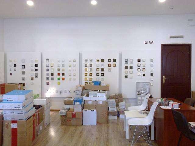 Сдаю магазин в Одессе Центр - фото №4 объявления №5946