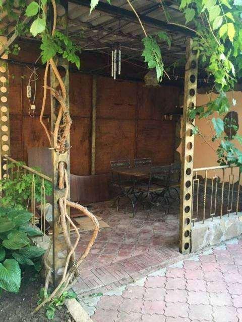 Сдаю дом в Одессе Киевский - фото №11 объявления №6066