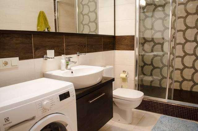 Сдаю 1-комнатную квартиру в Одессе Аркадия - фото №7 объявления №6057