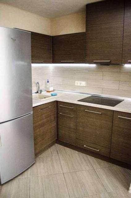 Сдаю 1-комнатную квартиру в Одессе Аркадия - фото №4 объявления №6057