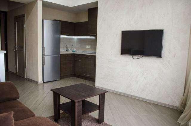 Сдаю 1-комнатную квартиру в Одессе Аркадия - фото №3 объявления №6057